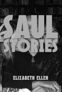 Saul Stories