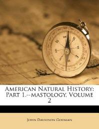 American Natural History