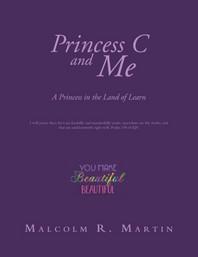 Princess C and Me