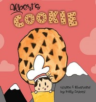 Albert's Cookie