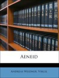 Commentar Zu Vergils Aeneis Buch I Und II