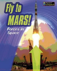 Fly to Mars!