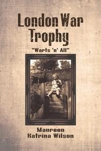 London War Trophy