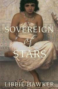 Sovereign of Stars