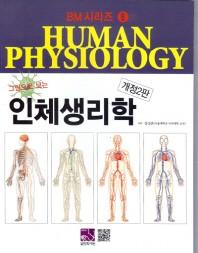 그림으로 보는 인체생리학