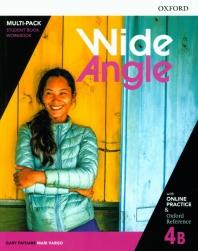 Wide Angle. 4B