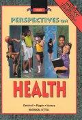 McDougal Littell Health
