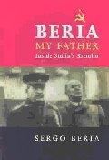 Beria, My Father