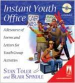 Instant Youth Office (Ls)