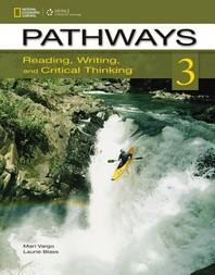 Pathways Level 3a