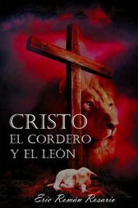 Cristo El Cordero Y El Leon