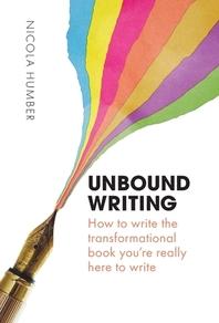 Unbound Writing