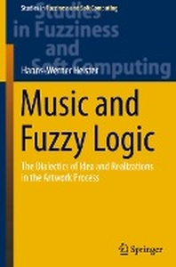 Music and Fuzzy Logic
