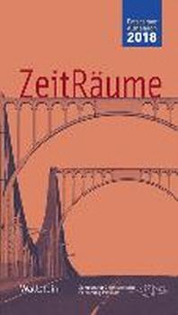 ZeitRaeume 2018