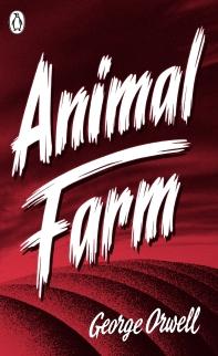 Animal Farm (Great Orwell)