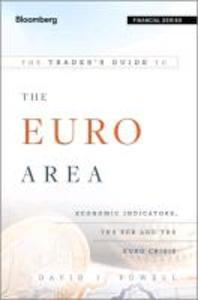 The Trader's Guide to the Euro Area