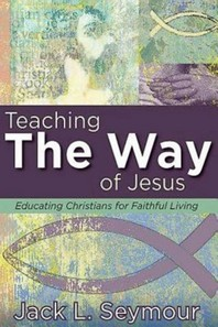 Teaching the Way of Jesus