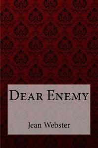 Dear Enemy Jean Webster