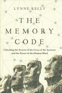 Memory Code