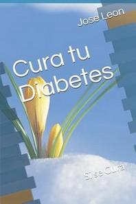 Cura tu Diabetes