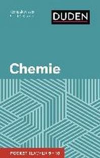 Pocket Teacher Chemie 5.-10. Klasse