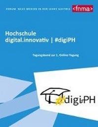Hochschule digital.innovativ #digiPH