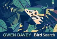 Bird Search