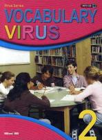 VOCABULARY VIRUS. 2