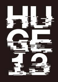 HUGE(Hongik University Game Exhibition Graduation Works Douments) 2013