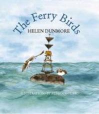 The Ferry Birds