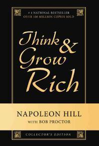 Think & Grow Rich, Collector's Edition