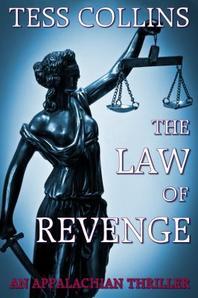 The Law of Revenge