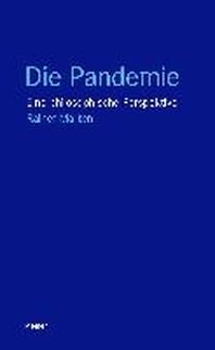 Die Pandemie