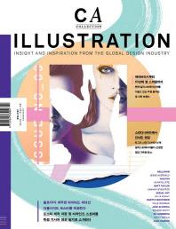 CA Collection. 3: Illustration