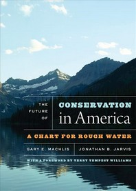 The Future of Conservation in America