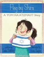 Flag by Shira