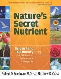 Nature's Secret Nutrient