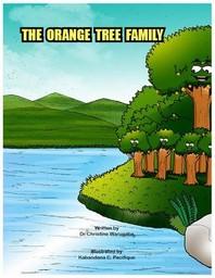 The Orange Tree Family