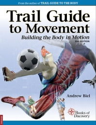 Trail Guide to Movement