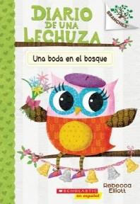 Diario de Una Lechuza #3