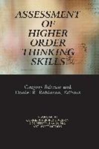 Assessment of Higher Order Thinking Skills