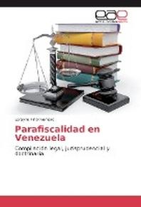 Parafiscalidad En Venezuela