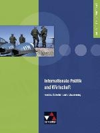 Internationale Politik und Wirtschaft