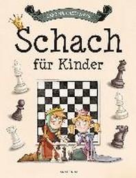 Schach fuer Kinder
