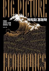 빅픽처 경제학