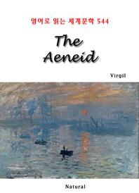 The Aeneid (영어로 읽는 세계문학 544)