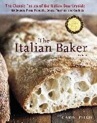 The Italian Baker, Revised
