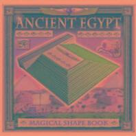 Ancient Egypt.