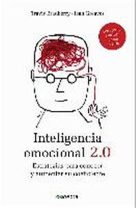 Inteligencia Emocional 2.0 / Emotional Intelligence 2.0