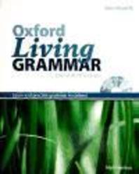 OXFORDLIVING GRAMMAR PRE-INTERMEDIATE
